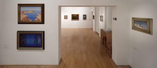 Výstava | Poklady Jana Zrzavého | 11. 6. –  9. 7. 2017 | (29.11. 17 16:50:24)