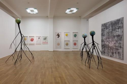 Výstava | Prague Power Boost (29.11. 17 16:36:54)
