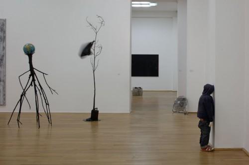 Výstava | Prague Power Boost (29.11. 17 16:36:53)