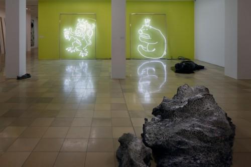 Výstava | Prague Power Boost (29.11. 17 16:36:48)