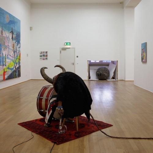 Výstava | Prague Power Boost (29.11. 17 16:36:56)