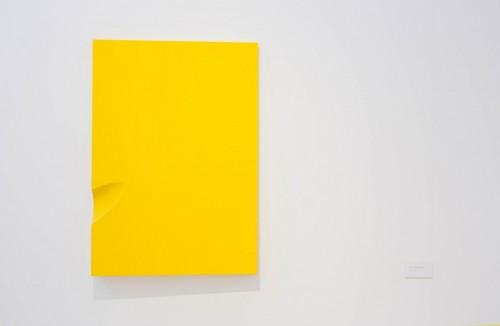 Výstava | Karel Malich: ...prostě se to děje (29.11. 17 16:25:10)