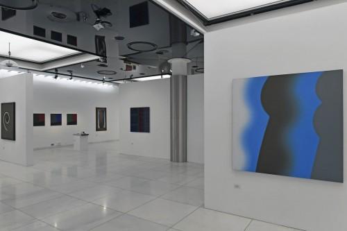 Exhibition | Colours of Art | 25. 3. –  25. 6. 2017 | (29.11. 17 16:32:41)