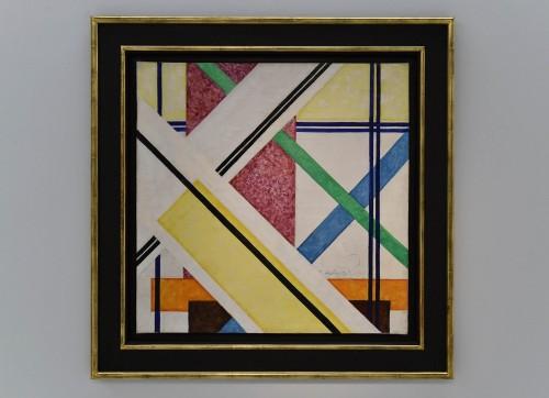 Výstava | Colours of Art  (29.11. 17 16:32:32)