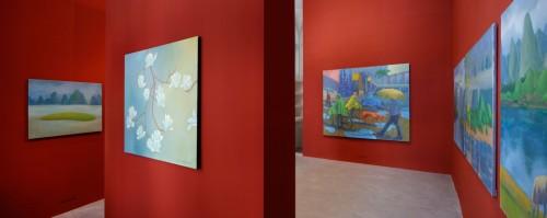 Exhibition | Střížek from China 2005 | 2. 3. –  6. 5. 2017 | (29.11. 17 16:34:45)