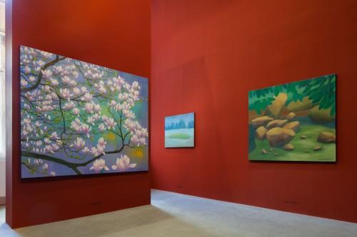 Exhibition | Střížek from China 2005 | 2. 3. –  6. 5. 2017 | (29.11. 17 16:35:03)