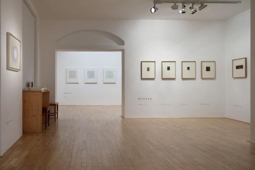 Exhibition | Šíma – Reynek – Boštík | 22. 1. –  23. 4. 2017 | (29.11. 17 16:45:00)