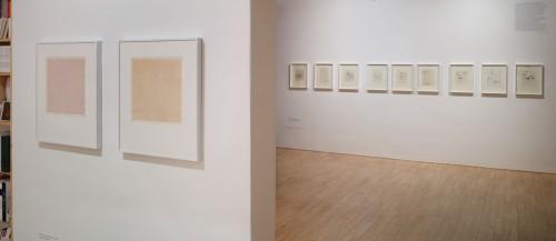 Exhibition | Šíma – Reynek – Boštík | 22. 1. –  23. 4. 2017 | (29.11. 17 16:45:20)