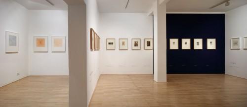 Exhibition | Šíma – Reynek – Boštík | 22. 1. –  23. 4. 2017 | (29.11. 17 16:45:14)