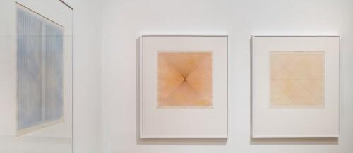 Exhibition | Šíma – Reynek – Boštík | 22. 1. –  23. 4. 2017 | (29.11. 17 16:45:19)