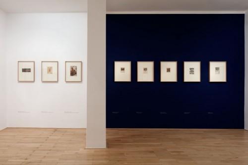 Exhibition | Šíma – Reynek – Boštík | 22. 1. –  23. 4. 2017 | (29.11. 17 16:45:10)