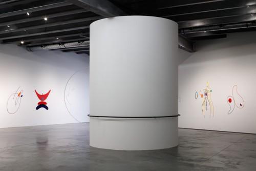 Exhibition | Karel Malich: Rediscovered | 9. 2. –  31. 5. 2016 | (17.9. 18 14:45:21)