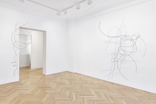 Výstava | Karel Malich – Ute Müller (30.11. 17 06:00:56)