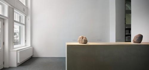 Výstava | Václav Boštík, Jan Křížek — Tři poklady (30.11. 17 06:06:19)