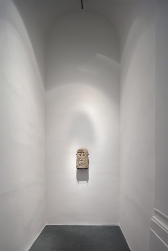 Výstava | Václav Boštík, Jan Křížek – Tři poklady | 17. 2. –  2. 4. 2016 | (30.11. 17 06:06:20)