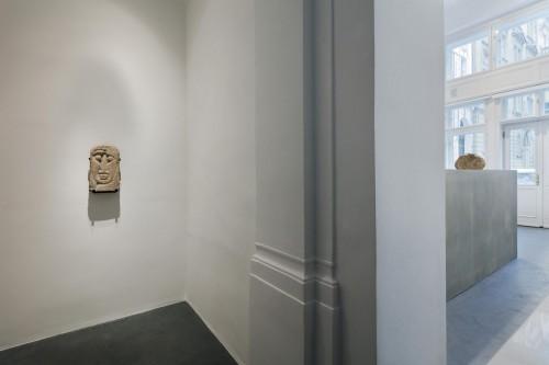 Výstava | Václav Boštík, Jan Křížek – Tři poklady | 17. 2. –  2. 4. 2016 | (30.11. 17 06:06:18)