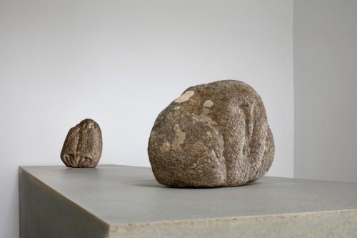 Výstava | Václav Boštík, Jan Křížek – Tři poklady | 17. 2. –  2. 4. 2016 | (30.11. 17 06:06:13)