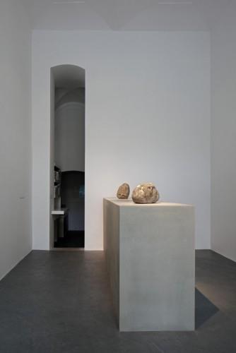 Výstava | Václav Boštík, Jan Křížek – Tři poklady | 17. 2. –  2. 4. 2016 | (30.11. 17 06:06:12)