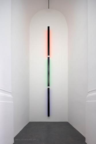 Výstava | Josef Achrer – Dataismus a infomanická společnost | 6. 4. –  4. 6. 2016 | (30.11. 17 06:15:44)