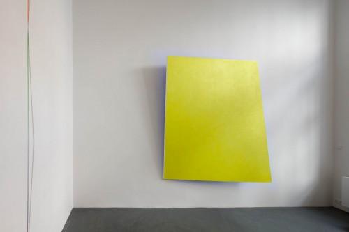 Exhibition | Josef Achrer: | 6. 4. –  4. 6. 2016 | (30.11. 17 06:15:52)