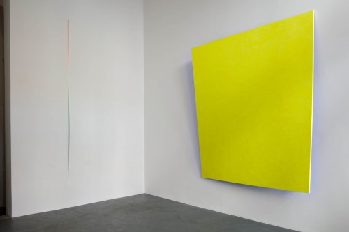 Exhibition | Josef Achrer: | 6. 4. –  4. 6. 2016 | (30.11. 17 06:15:47)