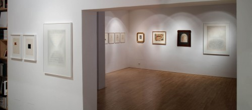 Exhibition | Masters of Czech Drawing | 10. 4. –  29. 5. 2016 | (30.11. 17 06:21:26)