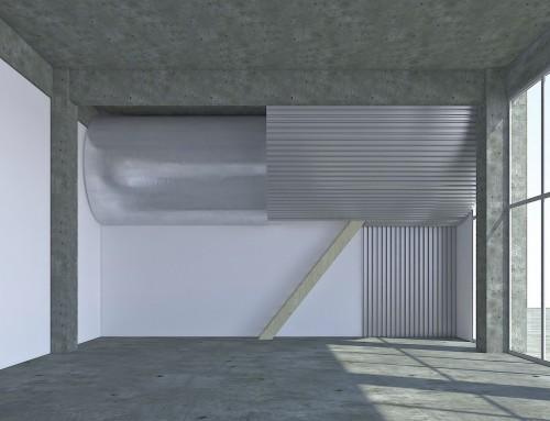 Exhibition | Jiří Příhoda: Generator + | 29. 8. –  30. 10. 2016 | (30.11. 17 06:38:18)
