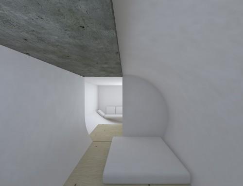 Exhibition | Jiří Příhoda: Generator + | 29. 8. –  30. 10. 2016 | (30.11. 17 06:38:12)