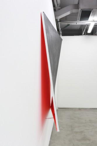 Výstava | Josef Achrer – Teorie Dataismu (30.11. 17 16:53:43)