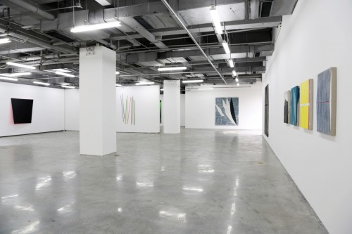 Výstava | Josef Achrer – Teorie Dataismu (30.11. 17 16:53:42)
