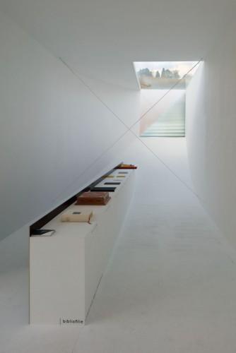 Exhibition | Archa | 27. 10. –  31. 10. 2016 | (3.12. 17 18:50:35)