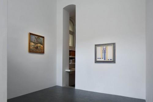Výstava | František Kupka | 15. 10. –  30. 10. 2016 | (30.11. 17 06:48:11)