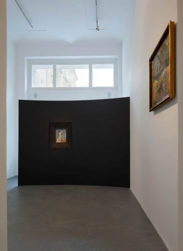 Výstava | František Kupka | 15. 10. –  30. 10. 2016 | (30.11. 17 06:48:18)