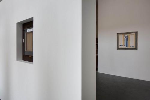 Výstava | František Kupka | 15. 10. –  30. 10. 2016 | (30.11. 17 06:48:15)