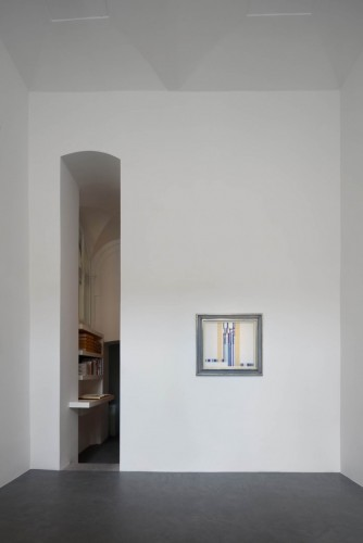 Výstava | František Kupka | 15. 10. –  30. 10. 2016 | (30.11. 17 06:48:17)