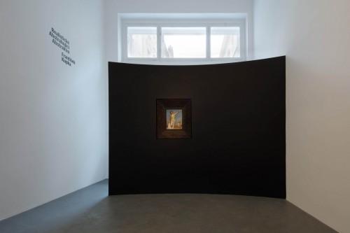 Výstava | František Kupka – Realistické Abstrahující Abstraktní | 15. 10. –  30. 10. 2016 | (30.11. 17 06:48:13)