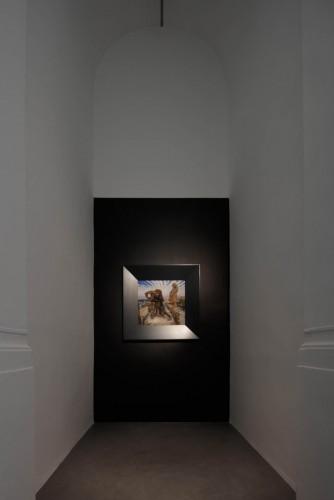Výstava | František Kupka | 15. 10. –  30. 10. 2016 | (30.11. 17 06:48:23)