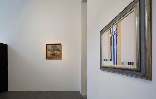Výstava | František Kupka | 15. 10. –  30. 10. 2016 | (30.11. 17 06:48:20)
