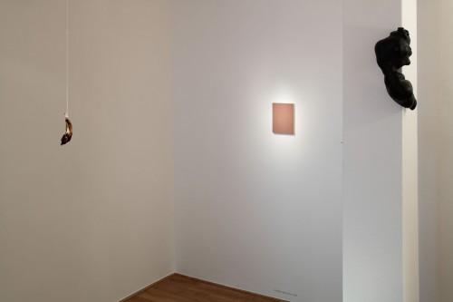 Výstava | Z času našeho (1.12. 17 14:26:08)