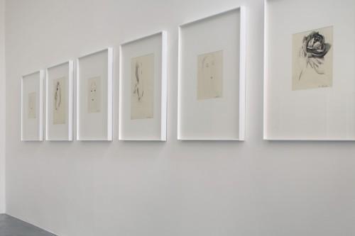 Exhibition | Josef Šíma: The Dolls Will Turn 90 | 27. 5. –  21. 6. 2015 | (1.12. 17 14:30:12)