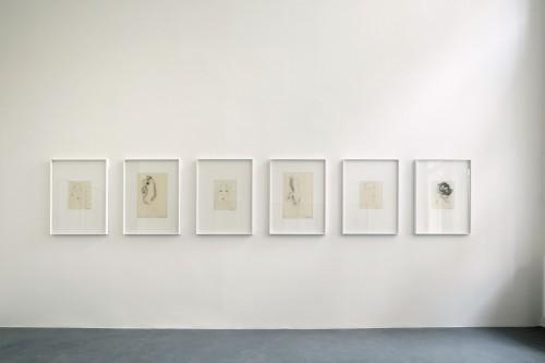 Exhibition | Josef Šíma: The Dolls Will Turn 90 | 27. 5. –  21. 6. 2015 | (1.12. 17 14:30:05)