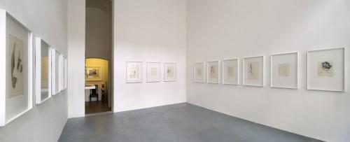 Exhibition | Josef Šíma: The Dolls Will Turn 90 | 27. 5. –  21. 6. 2015 | (1.12. 17 14:30:07)