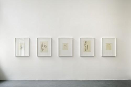 Exhibition | Josef Šíma: The Dolls Will Turn 90 | 27. 5. –  21. 6. 2015 | (1.12. 17 14:30:14)