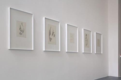 Exhibition | Josef Šíma: The Dolls Will Turn 90 | 27. 5. –  21. 6. 2015 | (1.12. 17 14:30:13)