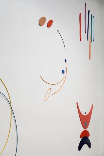 Výstava | Karel Malich 91 (2.12. 17 14:12:02)