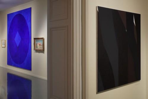 Výstava | 1685 dní a nocí (3.5. 18 14:31:17)