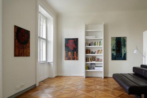 Exhibition | Mikuláš Medek: Moving graves | 30. 8. –  5. 10. 2014 | (3.12. 17 17:20:11)