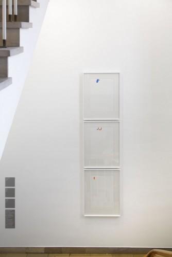 Exhibition |Karel Malich – Cosmic|30. 3. – 1. 6. 2014