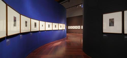 Výstava | Reynek – Génius, na kterého jsme měli zapomenout | 16. 4. –  31. 7. 2014 | (3.12. 17 15:56:37)