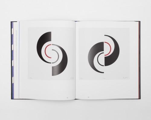 Milan Dobeš – Grafika 1962–2017 | Monografie | (3.2. 21 10:39:23)